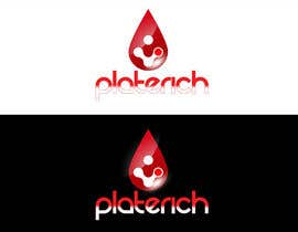#175 for Platerich-  Platelet Rich Plasma by Othello1