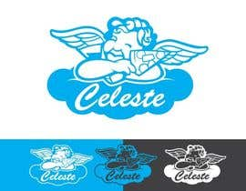 MyPrints tarafından Design a Logo for Celeste (an Italian Restaurant) için no 109