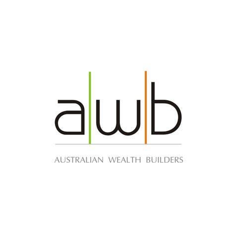 Penyertaan Peraduan #67 untuk Design a Logo for Australian Wealth Builders