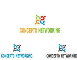 Nro 54 kilpailuun Design a Logo käyttäjältä sammyali