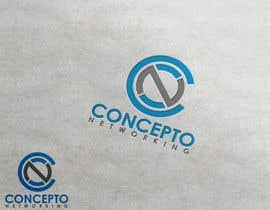 Nro 29 kilpailuun Design a Logo käyttäjältä scroob