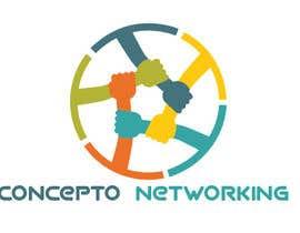 Nro 9 kilpailuun Design a Logo käyttäjältä xristidhs7