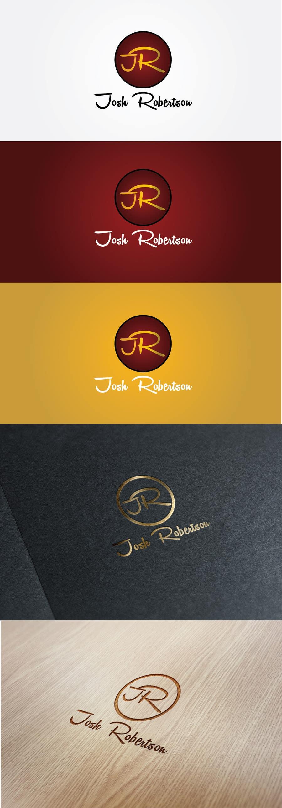 Logo Design Software  FREE Logo Design Logo Templates