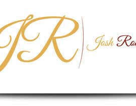 Nro 302 kilpailuun Design a Personal Logo käyttäjältä mohamoodulla1