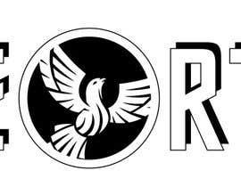 Nro 63 kilpailuun Create a logo for clothing brand käyttäjältä MeriamElleuch