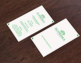 shPuiu tarafından Develop a Corporate Identity için no 112