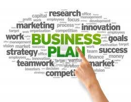 #19 para Write a Business Plan for a company to its employees relation por akashtiwari10