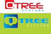 Bài tham dự #566 về Graphic Design cho cuộc thi Logo Design for QTree Systems