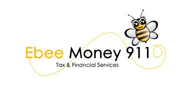 #9 for Logo for Ebee Money 911 by saherkhan