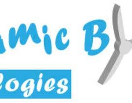 Nro 3 kilpailuun Need an Impressive Logo Designed käyttäjältä mohamedismail87