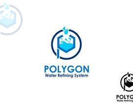 romeorider97 tarafından Logo Design - PolyGon için no 24
