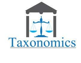 kingr8247 tarafından Design a law website logo için no 5