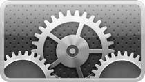 Graphic Design Inscrição do Concurso Nº34 para Design a Logo for engineering products sourcing website