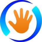 Graphic Design Inscrição do Concurso Nº37 para Design a Logo for engineering products sourcing website