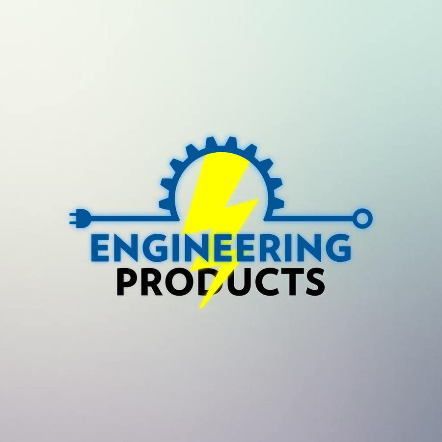#113 for Design a Logo for engineering products sourcing website by ccakir