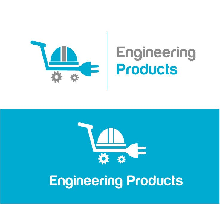 #67 for Design a Logo for engineering products sourcing website by mamunfaruk
