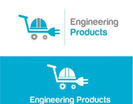 #67 para Design a Logo for engineering products sourcing website por mamunfaruk