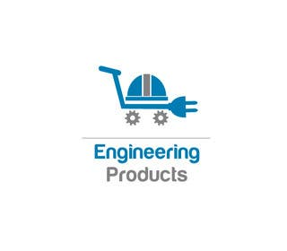 #68 for Design a Logo for engineering products sourcing website by mamunfaruk