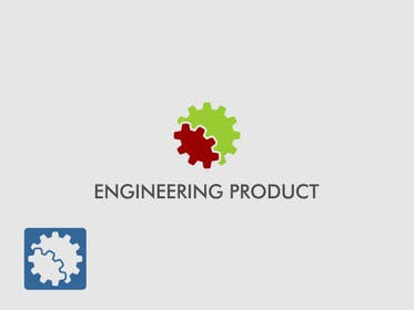 #112 for Design a Logo for engineering products sourcing website by galihgasendra
