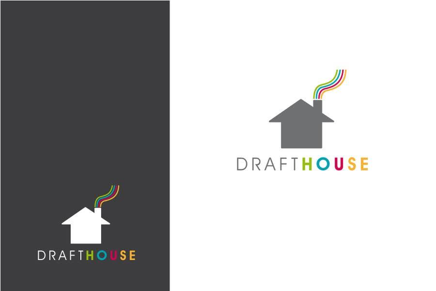 Bài tham dự cuộc thi #70 cho Design a Logo for Marketing Company