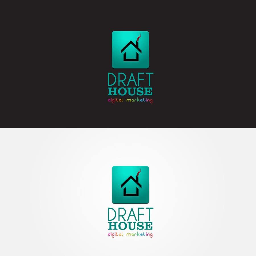 Bài tham dự cuộc thi #212 cho Design a Logo for Marketing Company