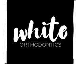 Nro 358 kilpailuun Design a Logo - Orthodontist käyttäjältä flaviofederico