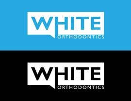 Nro 731 kilpailuun Design a Logo - Orthodontist käyttäjältä saonmahmud2