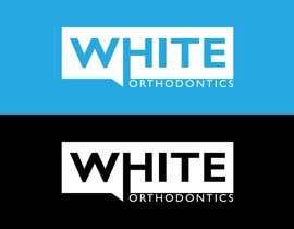 saonmahmud2 tarafından Design a Logo - Orthodontist için no 731