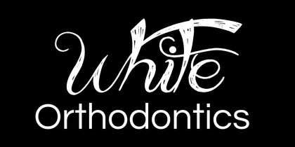 ramoncarlomaez tarafından Design a Logo - Orthodontist için no 684