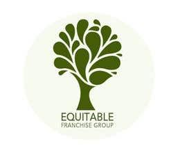 praveshkr16 tarafından Create logo for a group,holding company için no 301