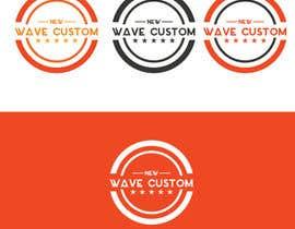Nro 5 kilpailuun Design a Logo käyttäjältä codigoccafe