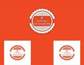 Nro 63 kilpailuun Design a Logo käyttäjältä Amalbasti