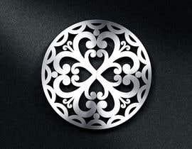 asaduzaman tarafından Make a vector out of this logo için no 32