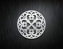 Nro 33 kilpailuun Make a vector out of this logo käyttäjältä asaduzaman