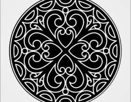 Nro 45 kilpailuun Make a vector out of this logo käyttäjältä koeswandi