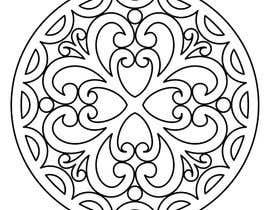 Nro 54 kilpailuun Make a vector out of this logo käyttäjältä oshosagar
