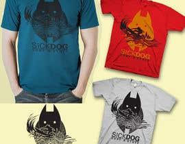 johnhyu64 tarafından Need help and ideas for designing a tshirt için no 25
