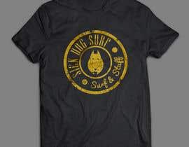 areztoon tarafından Need help and ideas for designing a tshirt için no 11