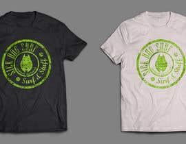 areztoon tarafından Need help and ideas for designing a tshirt için no 14