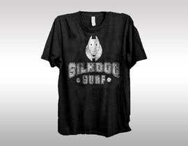 greenpeacepait tarafından Need help and ideas for designing a tshirt için no 2