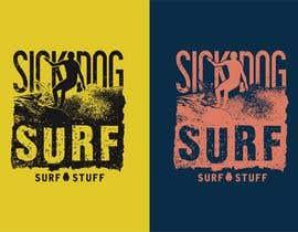 FredrikWei tarafından Need help and ideas for designing a tshirt için no 24