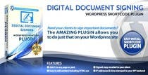 Contest Entry #33 for Design a Banner for my wordpress plugin