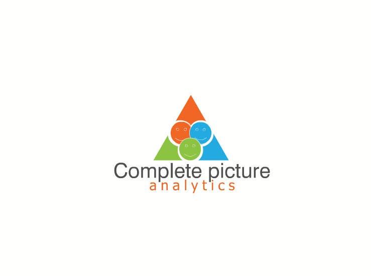 Penyertaan Peraduan #63 untuk Design a Logo for http://oliverpaton.info