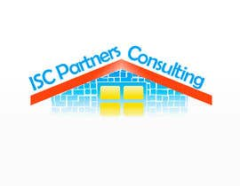 #12 for ISC Partners Consulting by moun06
