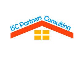 #13 for ISC Partners Consulting by moun06