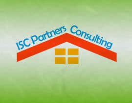 #14 for ISC Partners Consulting by moun06