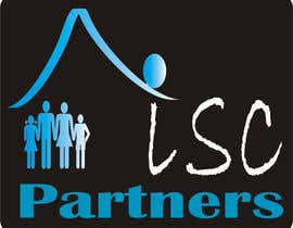 #22 for ISC Partners Consulting by wlancer