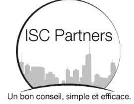 #10 for ISC Partners Consulting af Azcom