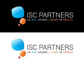 #23 para ISC Partners Consulting por muha11med