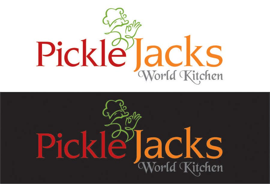 #82 for Design a Logo for a multicuisine world buffet by rajnandanpatel